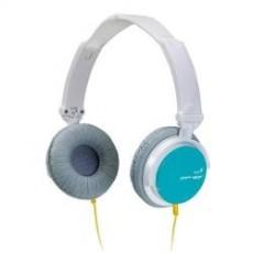 Auriculares ghp-410f tiffany