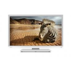 Hiba 32w1334g - televisor...