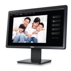 Dell e1914h - monitor lcd 18.5