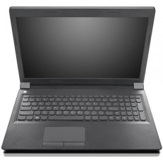 Portatil essential b5400 i5...