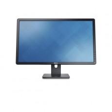 Dell e2314h - monitor lcd...