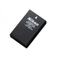 Bateria nikon en-el9a