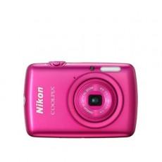 Nikon coolpix s01 - cámara...