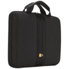 Maletin macbook air 11 negro