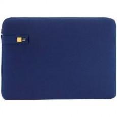 Funda macbook pro 13 azul
