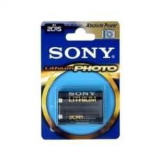 Sony 2cr5b1a - blister 1...