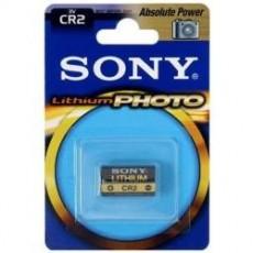 Sony cr2b1a - blister 1...