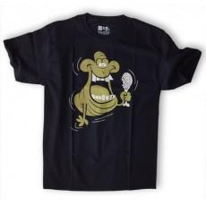 Camiseta mts slimer talla m