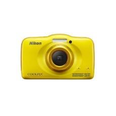 Nikon coolpix s32 - cámara...