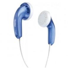 Auriculares hs-200v