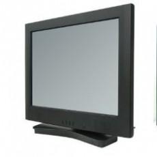 """Monitor tft 15"""" tactil tpv"""