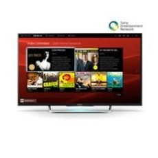 Led tv sony bravia...