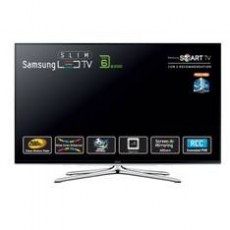 "Led tv samsung 55"" 3d smart..."