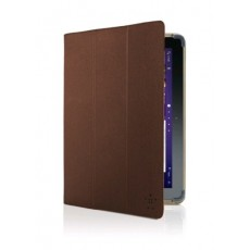 Belkin tri-fold folio...