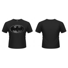 Camiseta batman vintage...