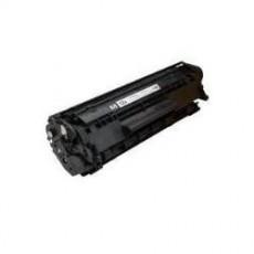 Toner negro 651a laserjet