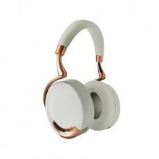 Parrot zik - auriculares de...