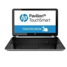 Portatil hp pavilion...