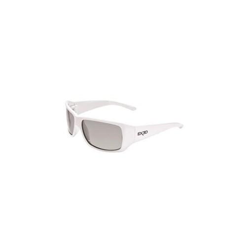 828e2a6b6 Hama 00109821 - Gafas 3D (Color blanco, De plástico): Kiwiku.com ...