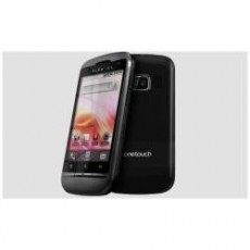 Alcatel one touch 918 negro