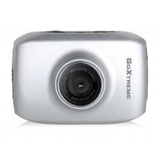 Camara video easypix...