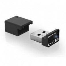 Adaptador  usb 2.0 wifi 150...