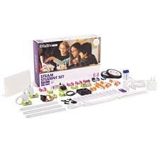Littlebits - steam student,...