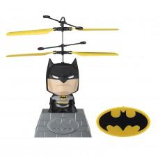 Batman volador con control...