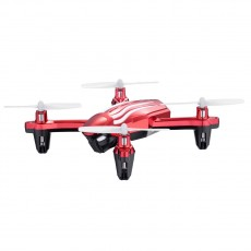 Propel rc - drone stunt...
