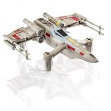 Propel sw-1002 star wars...