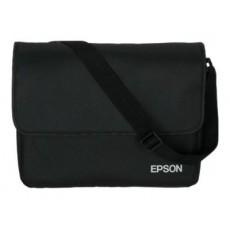 Epson elpks63 - bolsa para...
