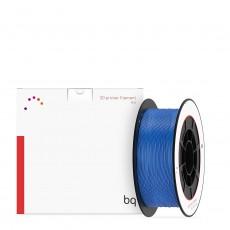 BQ 05BQFIL025 - Filamento...
