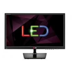 "Monitor led lg 22"" 22en33s..."