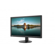 Monitor Lenovo ThinkVision...