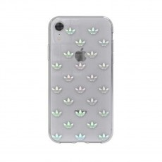 adidas Carcasa Funda apple...