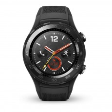 Huawei Watch 2 - Smartwatch...