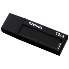 Pendrive usb 16 gb. toshiba...