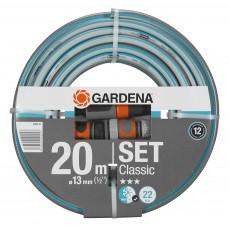 Gardena Classic Manguera...