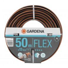 Gardena Comfort Flex...