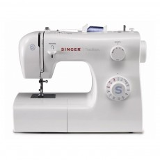 Singer 2259 Tradition -...
