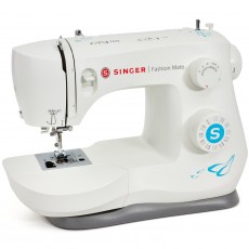 Singer Fashion Mate 3342...