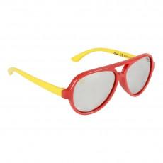 Gafas de sol cars 3 -...