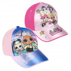 Gorra lol Surprise - Color...