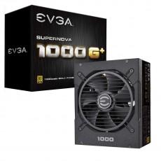 EVGA 120-GP-1000-X2 -...