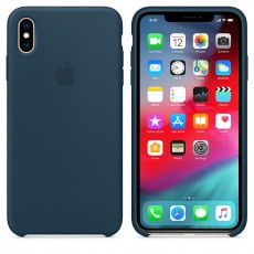 Apple MUJU2ZM/A - Funda...