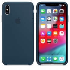 Apple MUJQ2ZM/A - Funda...
