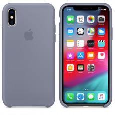 Apple MTFC2ZM/A - Funda...