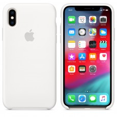Apple MRW82ZM/A - Funda...