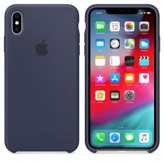 Apple MRWG2ZM/A - Funda...