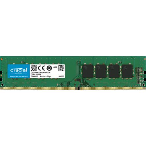 Resultado de imagen de RAM DDR4 png